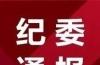 云浮市公安局某副处职干部涉嫌严重违纪违法接受审查调查