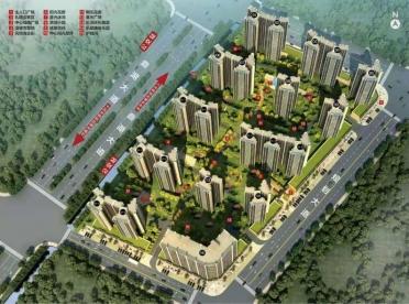 如需了解肇庆端州、鼎湖、新区的楼盘项目建设发展请联系我