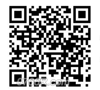 271cd30c063e3319fbe647dd6871e92f.png