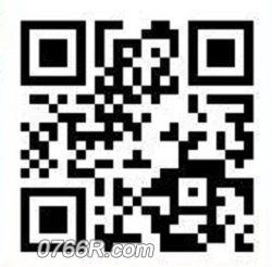 dd43213ecd8d5c8eac457988f66b6307.jpg