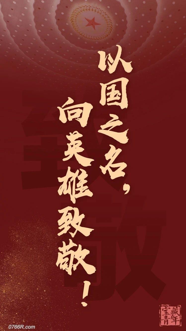 李荟颖  云浮市公安局党委副书记、副局长